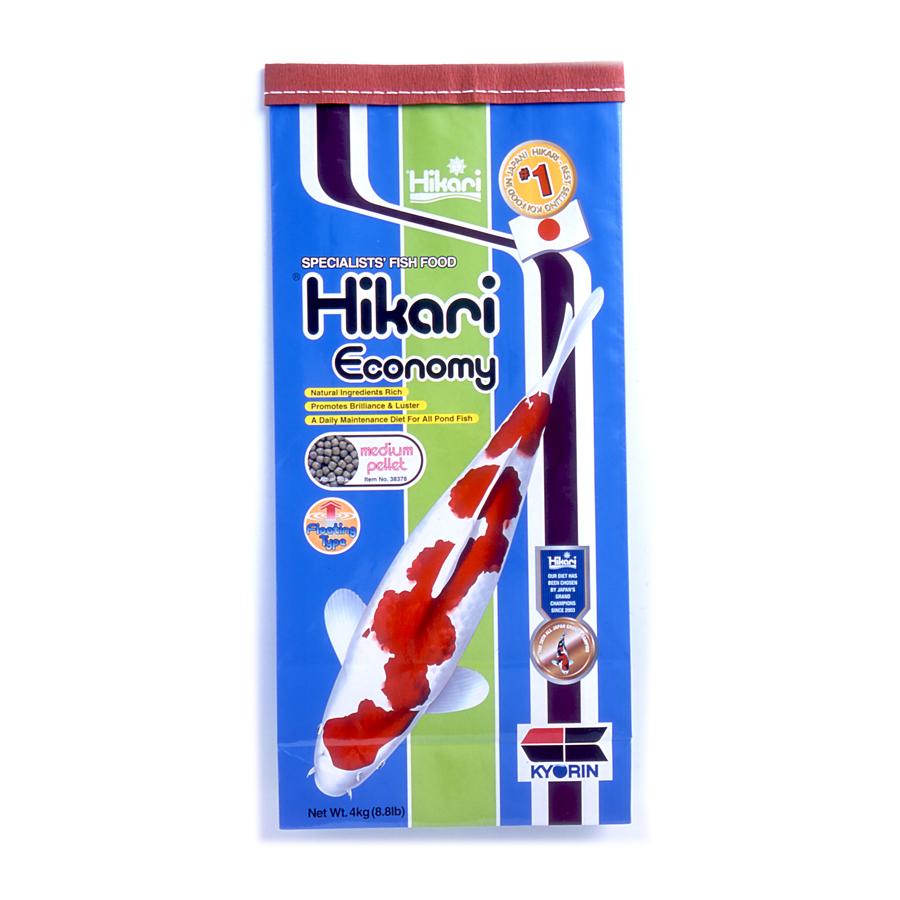 HIKARI ECONOMY M 16KG