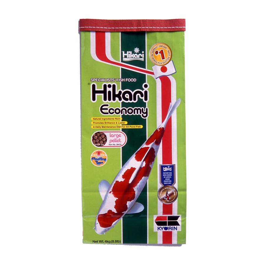 HIKARI ECONOMY L  16KG